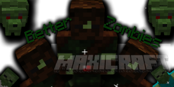 Better Zombies [1.4.5]