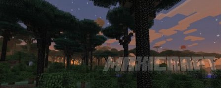 Twilight Forest [1.6.4]