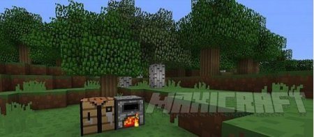 JuniorPack [16x][1.6.4]