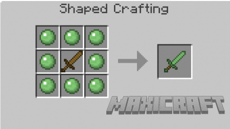 So Many Swords [1.6.4]